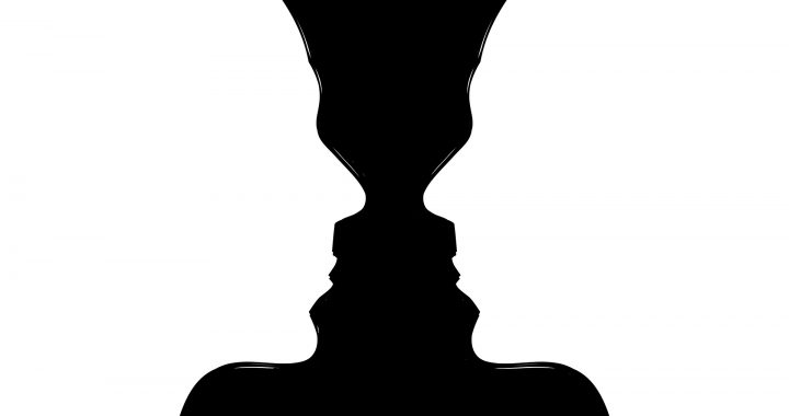 La psicologia della mente: perché siamo attratti dalle persone sbagliate?