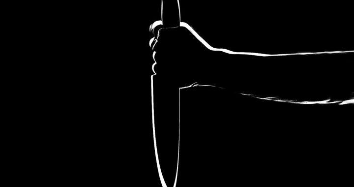 Il termine Serial Killer ed il metodo di profilazione dell'FBI
