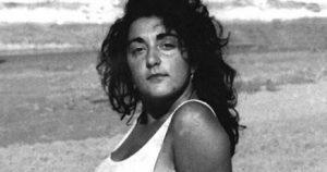 Il delitto di via Poma: 30 anni di indagini e di misteri