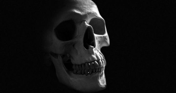 La necromania dei Serial Killer: perché sono attratti dalla morte?