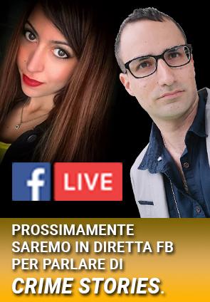 eventi-fb-live-1