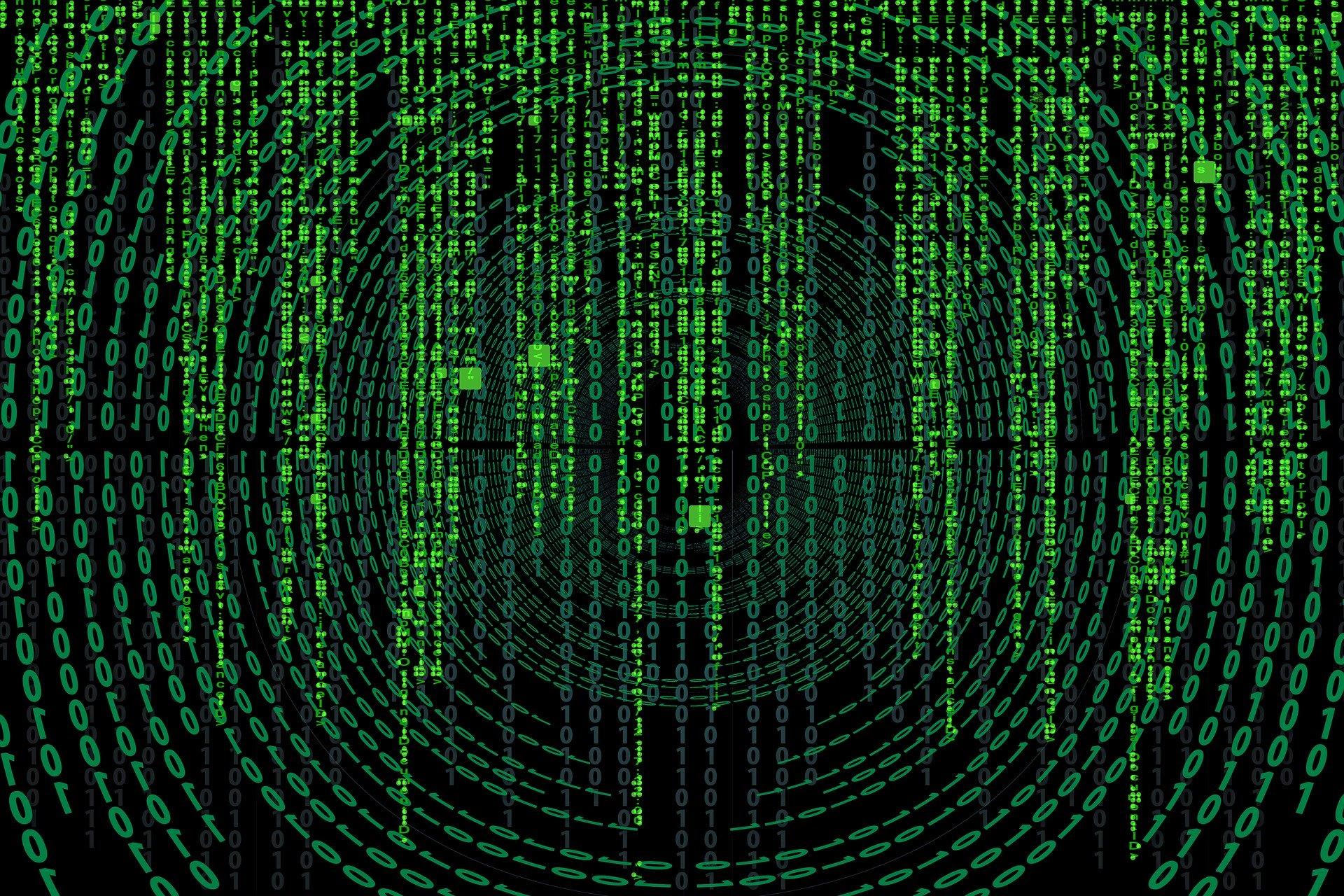 La Cybersecurity come strumento per contrastare il crimine in rete
