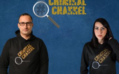 Criminal channel, dirette web per contrastare ogni forma di violenza