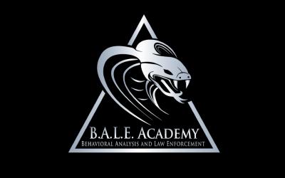 Intervista doppia agli attori della B.A.L.E. Academy