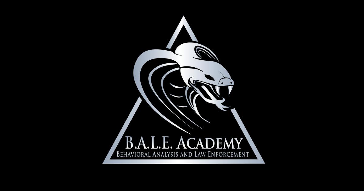 B.A.L.E. Academy e Union Security: la formazione incontra l'eccellenza