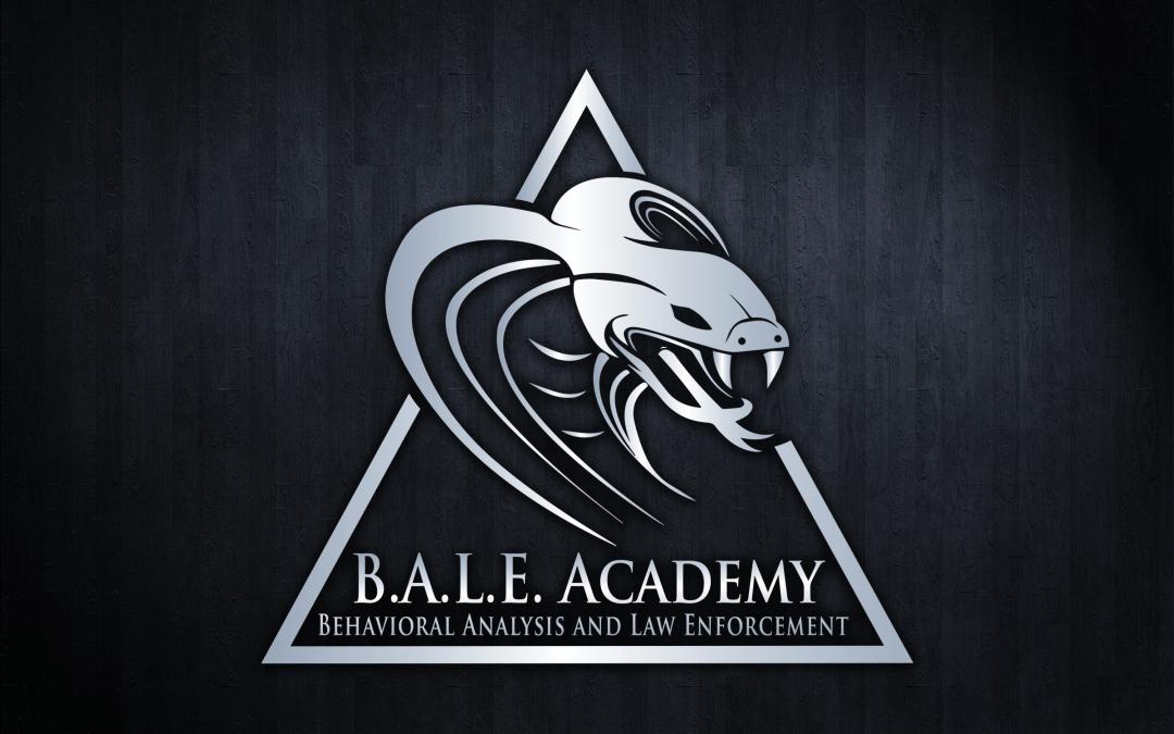 La B.A.L.E. Academy accoglie tra i suoi docenti la Criminologa Anna Vagli